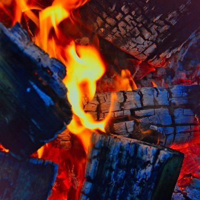 fire-2915539_1920 (1)