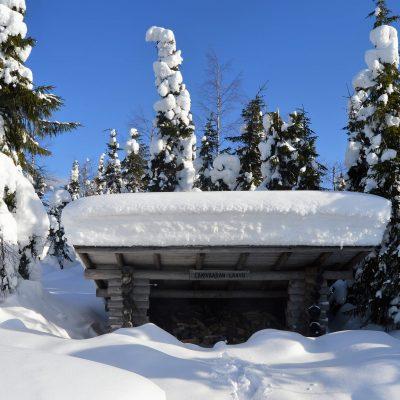 snow-3298236_1920