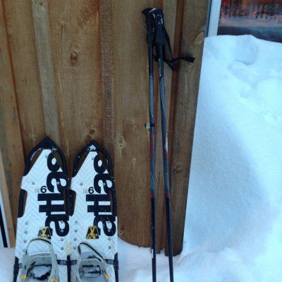 snowshoes-1149254_1920 (1)